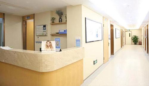 温州和平整形医院